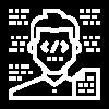 Programmatore Cualeva
