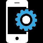 Mobile App brescia cualeva